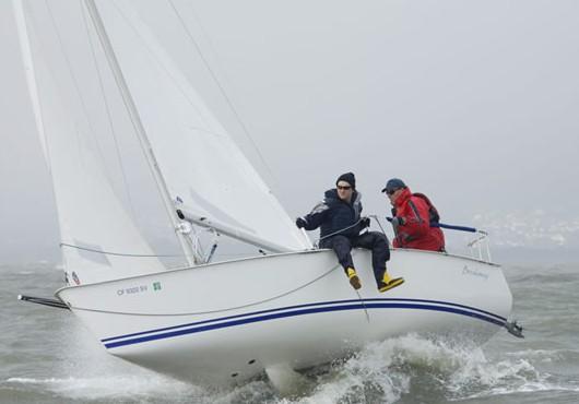 sailing_web.jpg